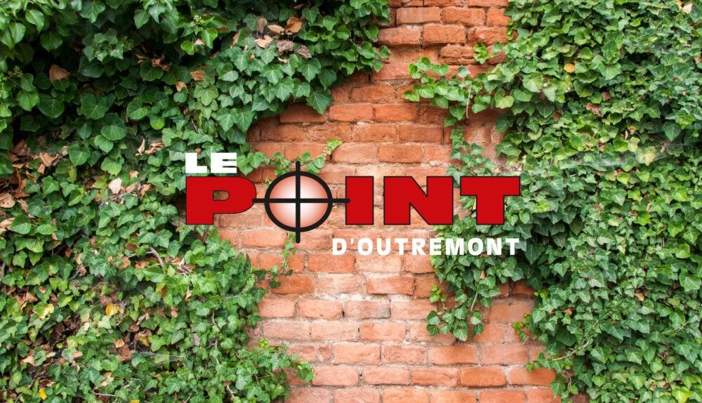 Le Point d'Outremont