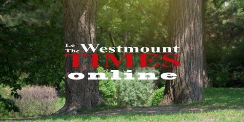 Le Westmount-Times online